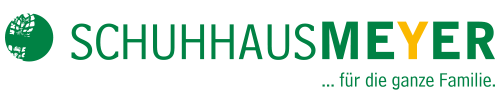 Logo Schuhhaus Meyer GmbH in Wallenhorst